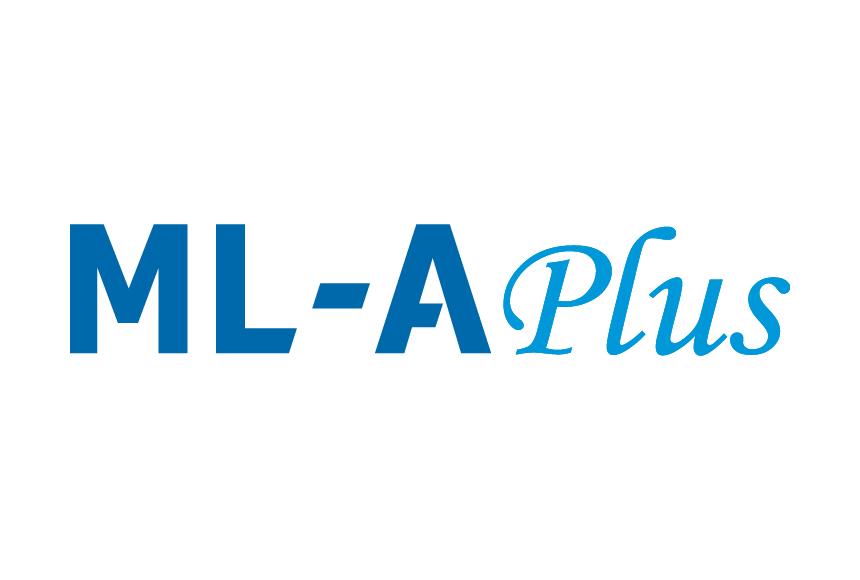ML-A Plus